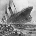 Predicting Titanic Survivors